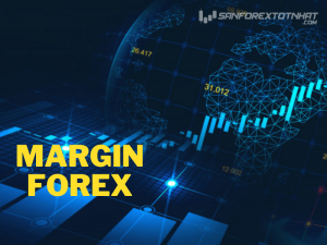 margin forex